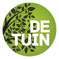 Theater de Tuin